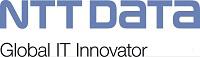 NTT DATA Deutschland GmbH