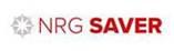 NRG SAVER GmbH & Co. KG