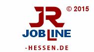 Jobline Hessen logo